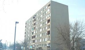 Byt 2+1 (Jižní město) v Hodoníně